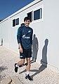 Sardar Azmoun's first training with Zenit 04.jpg