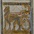 Sarkophag von Agia Triada 28.jpg