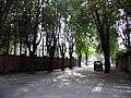 Saronno - panoramio - adirricor (2).jpg