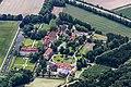 Sassenberg, Füchtorf, Schloss Harkotten -- 2014 -- 8547.jpg