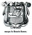 Sassenus marque typographique.jpg