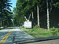 Satellite Trucks Near Joe Biden's House Prior VP Announcement 2.jpg