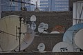 Satellite dishes (3168212588).jpg