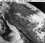 Satellite view of the Mt St Helens eruption, May 18, 1980 (WASTATE 1289).jpeg