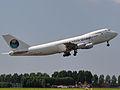 Saudi Cargo EK74799.jpg
