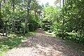 Saue, Harju County, Estonia - panoramio (59).jpg