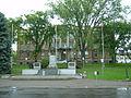 Sault Ste Marie Courthouse 7.JPG