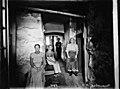 Sauna Marie-Badin henkilökuntaa - N884 (hkm.HKMS000005-000000b7).jpg