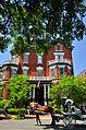 Savannahhouse2.jpg