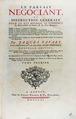 Savary - Le parfait négociant, 1752 - 379.tif
