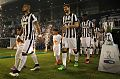 Save the Dream at the Supercoppa (29878345153).jpg