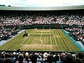 Saville vs Broady – Wimbledon Boys Singles Final 2011.jpg