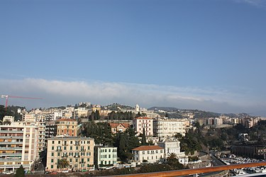 Savona from the port 2010 4.jpg
