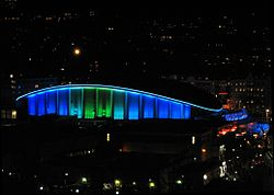 Scandinavium Gbg by night.jpg