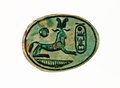 Scarab Inscribed with the Throne Name of Thutmose III MET 27.3.305 bot.jpg