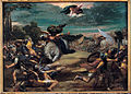 Scarsellino - The Fall of Saint Paul - Google Art Project.jpg