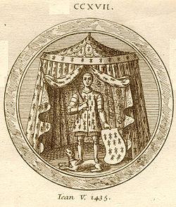 Sceau Jean V de Bretagne.jpg
