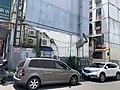 Scene on Jian-Xin Road in Hsinchu 05.jpg