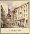 Schönlaterngasse, Vienna, 1846.jpg