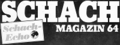 Schach Magazin 1999-7.png