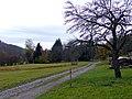 Schaichtal - panoramio.jpg
