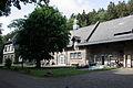 Schalkenbach Waldgut Schirmau6701.JPG