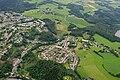 Schalksmühler Kernstadt FFSW 3345.jpg
