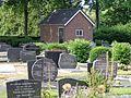 Scherpenzeel Begraafplaats Lambalgen.jpg