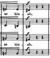 Schicksalslied Choral Excerpt 7.png