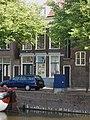 Schiedam - Lange Haven 58.jpg