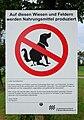 Schild Hundekot auf Feldern.jpg