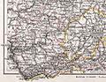 Schlacht bei Limburg 1796.jpg