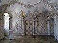SchlossHof - Innenraum Stefan Holzner.JPG