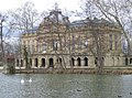 SchlossMonrepos.jpg