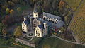 Schloss Arenfels 019-.jpg