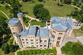 Schloss Babelsberg - Luftaufnahme-0434.jpg