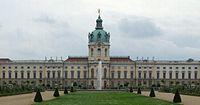 Schloss Charlottenburg, Berlin.jpg