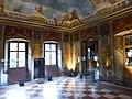 Schloss Hellbrunn - Festsaal (2).jpg