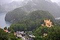 Schloss Neuschwanstein - panoramio (28).jpg