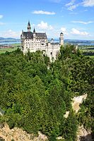 Schloss Neuschwanstein 0 602b3 33abafa3 origWI.jpg
