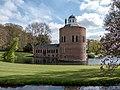 Schloss Rosendael Turm.jpg