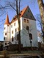 Schloss Schlettau 001.jpg