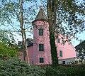 Schloss Stein L1280770.jpg