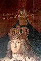 Schloss caputh dreikönigstreffen könig von preussen.jpg