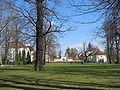 Schlosspark Köpenick 2005.jpg
