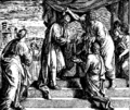 Schnorr von Carolsfeld Bibel in Bildern 1860 099.png
