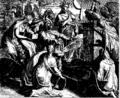 Schnorr von Carolsfeld Bibel in Bildern 1860 112.png