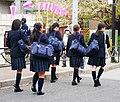 Schooluniforms-spring-meguro-tokyoarea-april11-2019.jpg