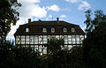 Schorborn Forsthaus.jpg