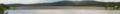 Schotten Schotten Nidda Stausee Dam N small.png